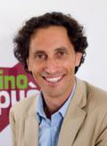 Manica Alessio